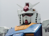 Gundam03