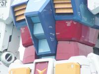 Gundam07
