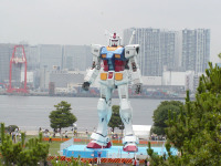 Gundam08