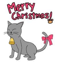 Merrychristmas2010
